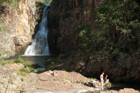 chapada-dos-veadeiros-cachoeira-macaquinho-02