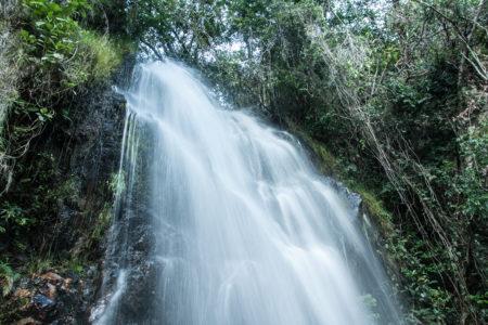 chapada-dos-veadeiros-cachoeira-do-encontro-01