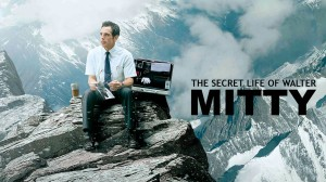 The_Secret_Life_Of_Walter_Mitty_film